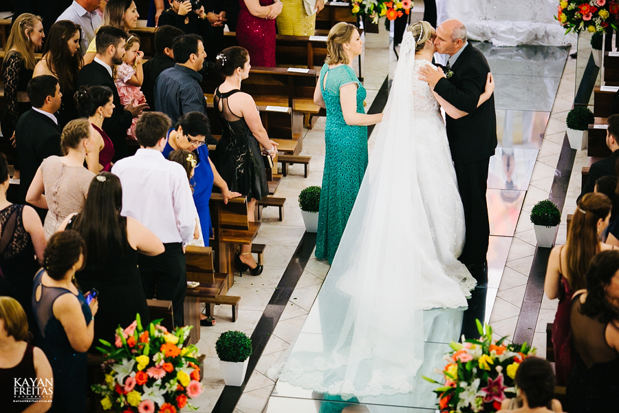 larissa-junior-casamento-0055 Larissa + Junior - Casamento em Biguaçu