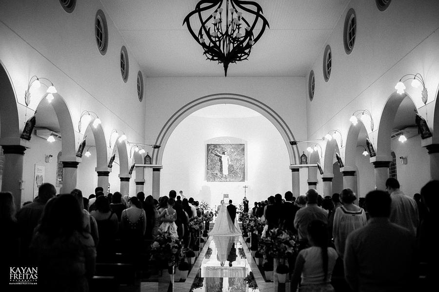 larissa-junior-casamento-0056 Larissa + Junior - Casamento em Biguaçu