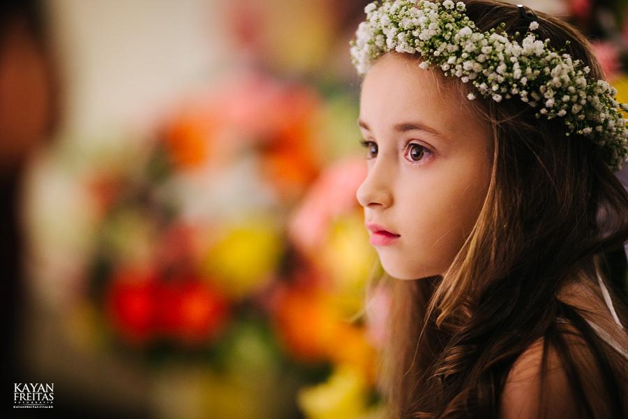larissa-junior-casamento-0057 Larissa + Junior - Casamento em Biguaçu