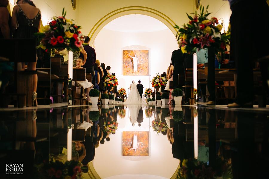 larissa-junior-casamento-0058 Larissa + Junior - Casamento em Biguaçu