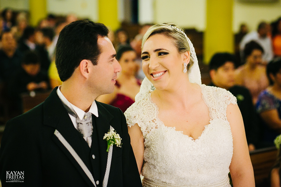 larissa-junior-casamento-0059 Larissa + Junior - Casamento em Biguaçu