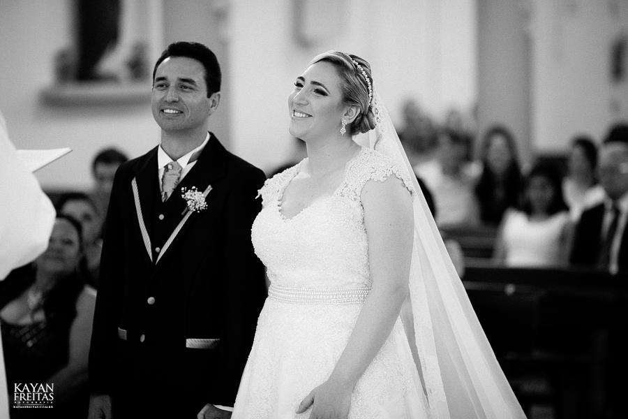 larissa-junior-casamento-0060 Larissa + Junior - Casamento em Biguaçu