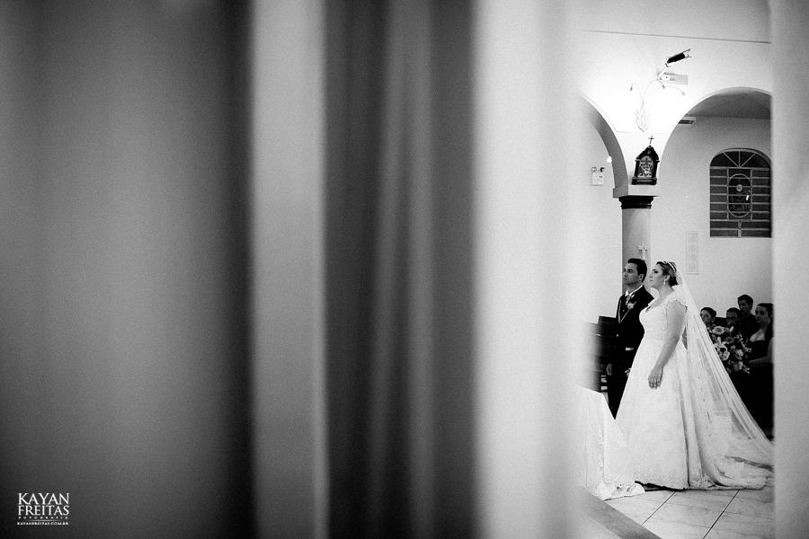 larissa-junior-casamento-0061 Larissa + Junior - Casamento em Biguaçu