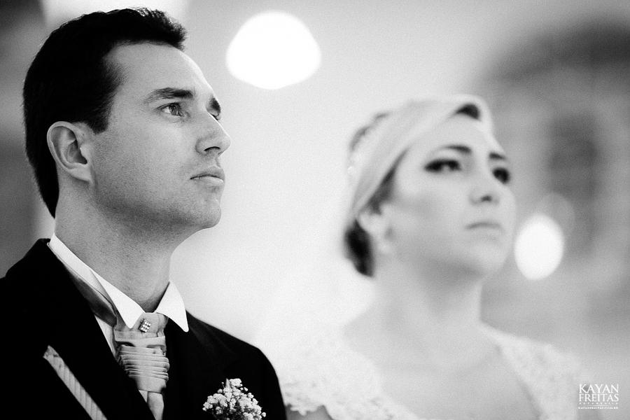 larissa-junior-casamento-0062 Larissa + Junior - Casamento em Biguaçu
