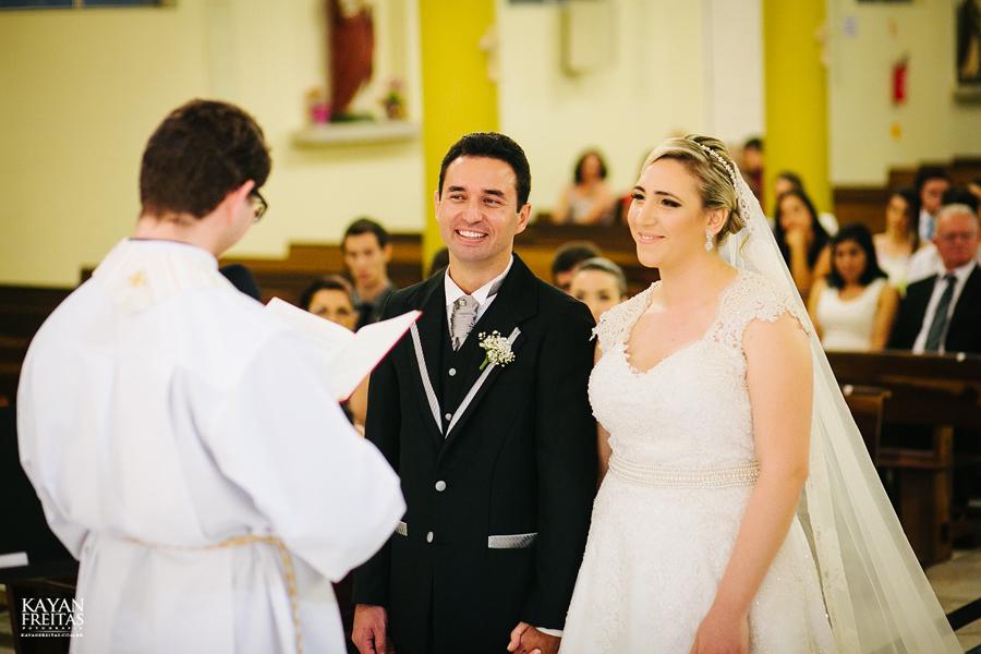 larissa-junior-casamento-0063 Larissa + Junior - Casamento em Biguaçu