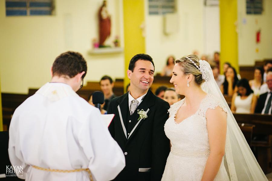 larissa-junior-casamento-0064 Larissa + Junior - Casamento em Biguaçu