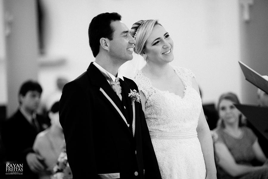 larissa-junior-casamento-0065 Larissa + Junior - Casamento em Biguaçu