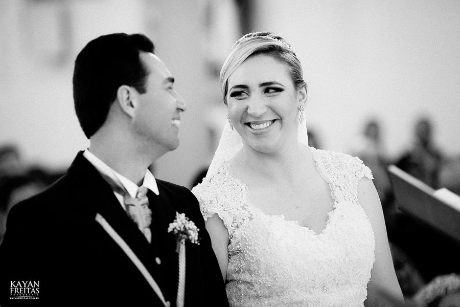 larissa-junior-casamento-0066 Larissa + Junior - Casamento em Biguaçu