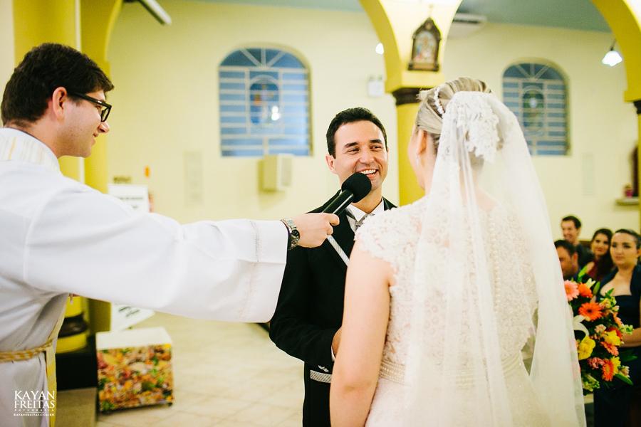 larissa-junior-casamento-0067 Larissa + Junior - Casamento em Biguaçu