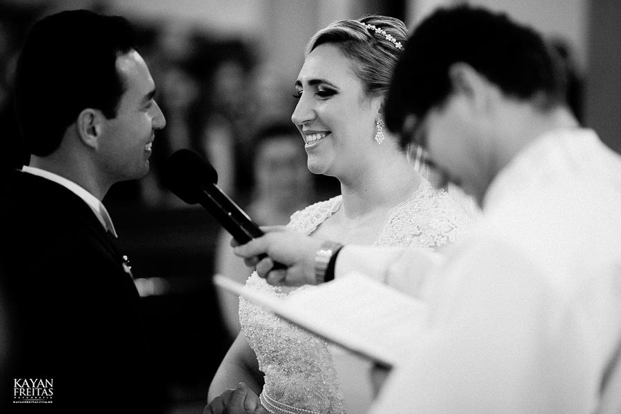 larissa-junior-casamento-0068 Larissa + Junior - Casamento em Biguaçu