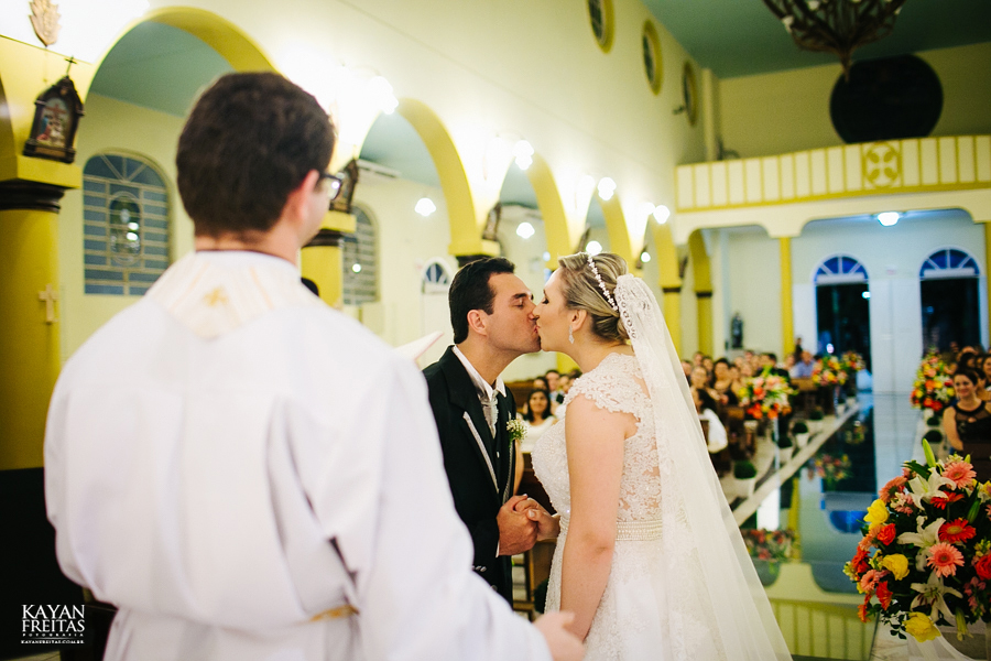 larissa-junior-casamento-0069 Larissa + Junior - Casamento em Biguaçu