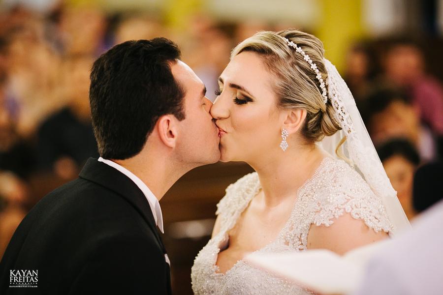 larissa-junior-casamento-0071 Larissa + Junior - Casamento em Biguaçu
