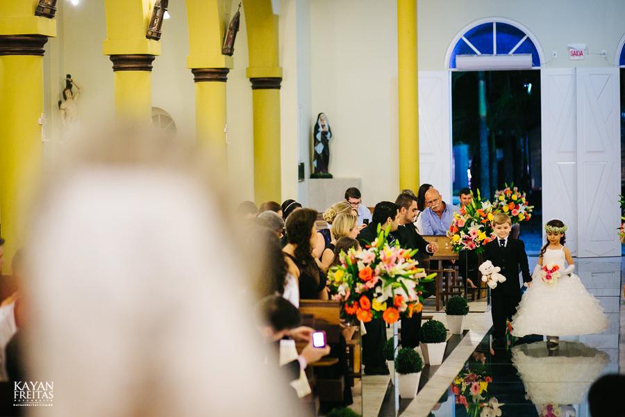 larissa-junior-casamento-0072 Larissa + Junior - Casamento em Biguaçu
