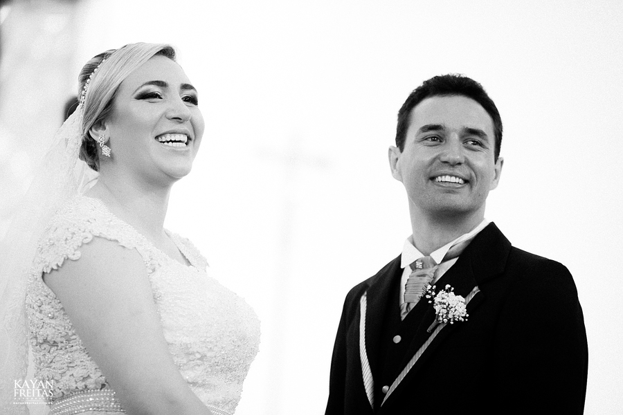 larissa-junior-casamento-0073 Larissa + Junior - Casamento em Biguaçu