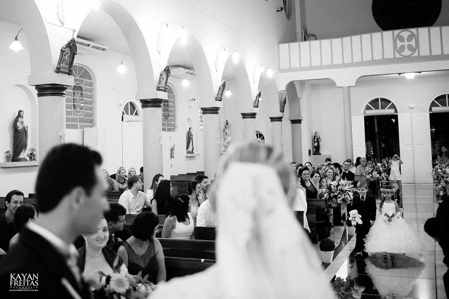 larissa-junior-casamento-0074 Larissa + Junior - Casamento em Biguaçu