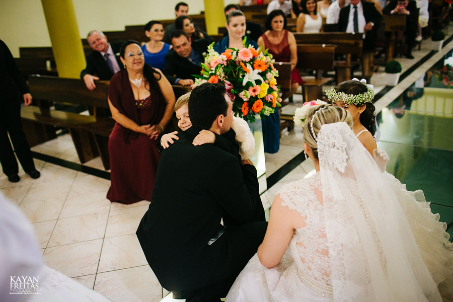 larissa-junior-casamento-0075 Larissa + Junior - Casamento em Biguaçu
