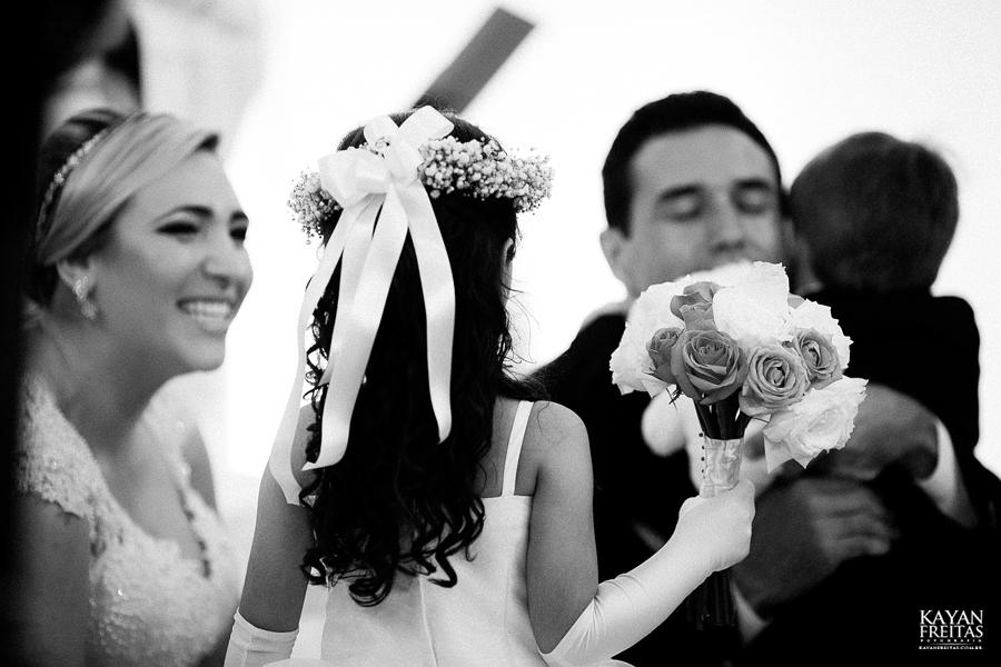 larissa-junior-casamento-0076 Larissa + Junior - Casamento em Biguaçu