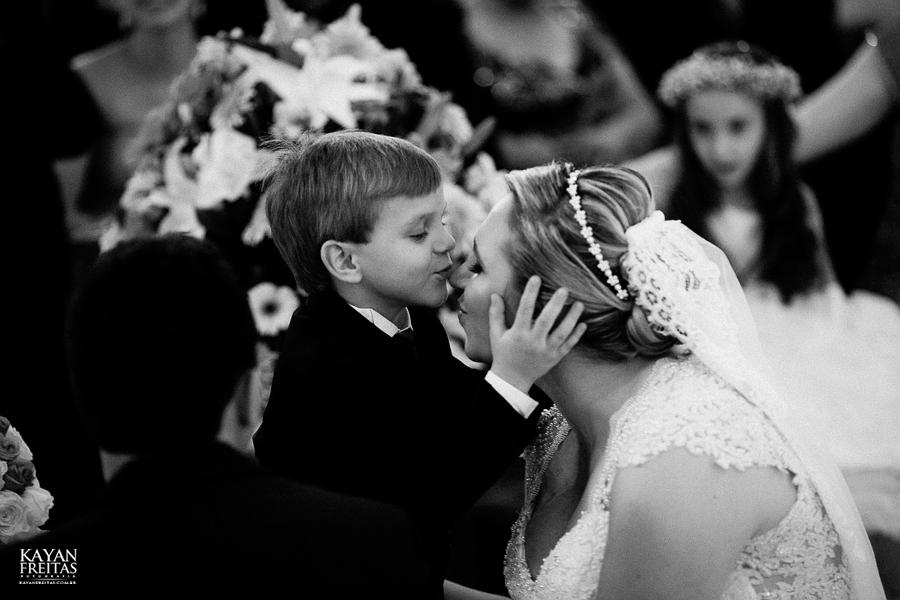 larissa-junior-casamento-0077 Larissa + Junior - Casamento em Biguaçu
