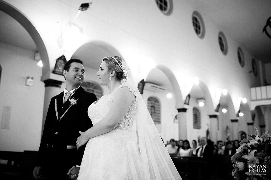 larissa-junior-casamento-0078 Larissa + Junior - Casamento em Biguaçu
