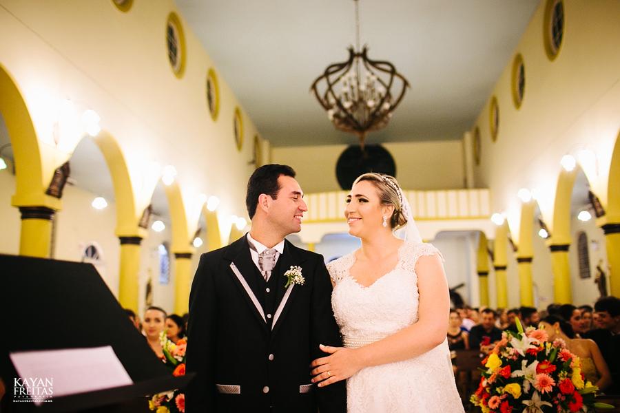 larissa-junior-casamento-0079 Larissa + Junior - Casamento em Biguaçu