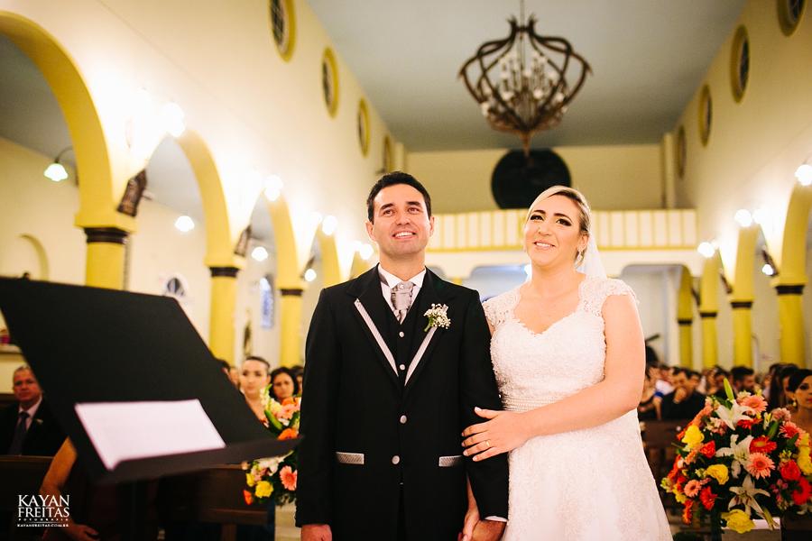 larissa-junior-casamento-0080 Larissa + Junior - Casamento em Biguaçu