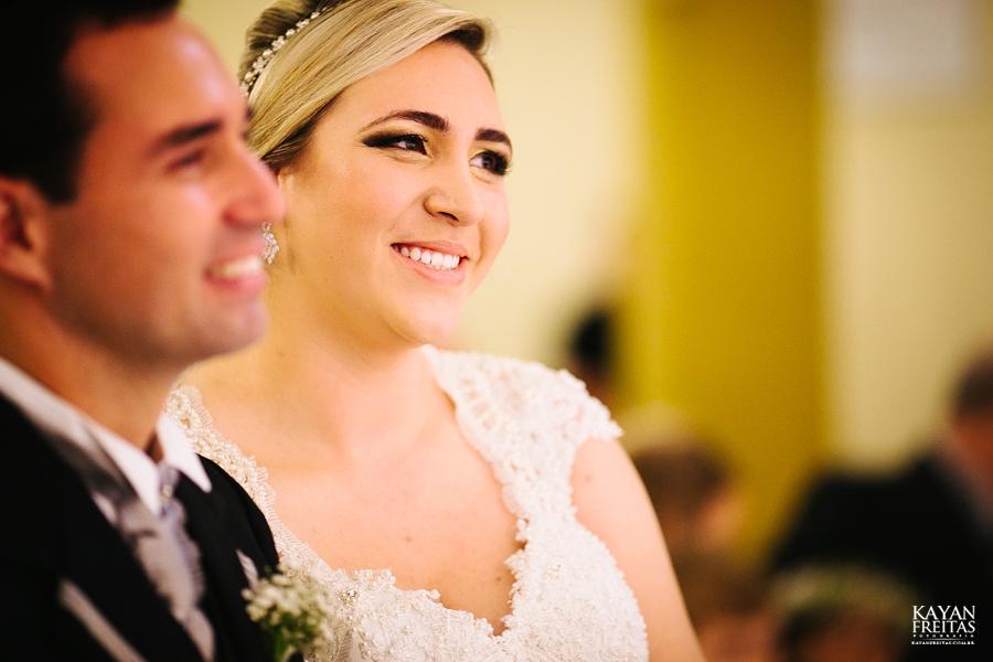 larissa-junior-casamento-0081 Larissa + Junior - Casamento em Biguaçu