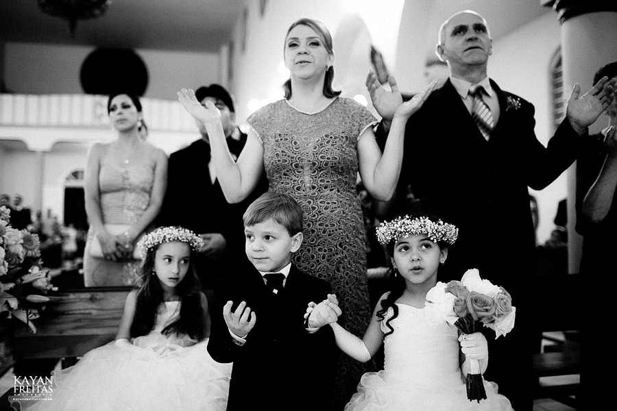 larissa-junior-casamento-0082 Larissa + Junior - Casamento em Biguaçu