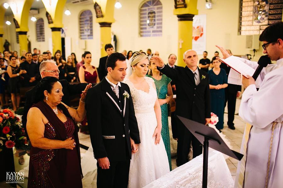 larissa-junior-casamento-0083 Larissa + Junior - Casamento em Biguaçu