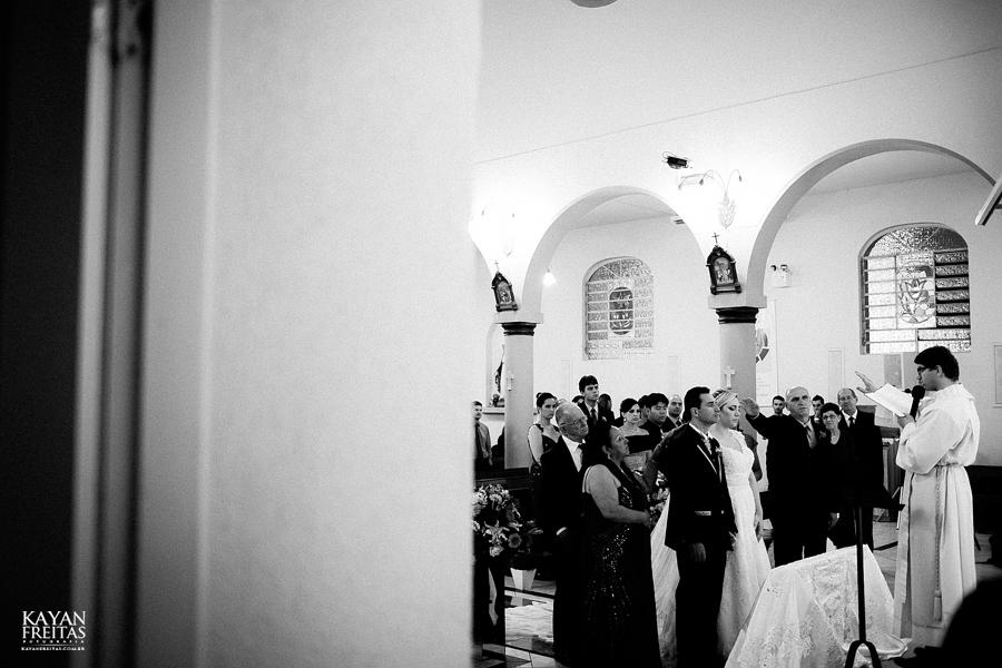 larissa-junior-casamento-0084 Larissa + Junior - Casamento em Biguaçu
