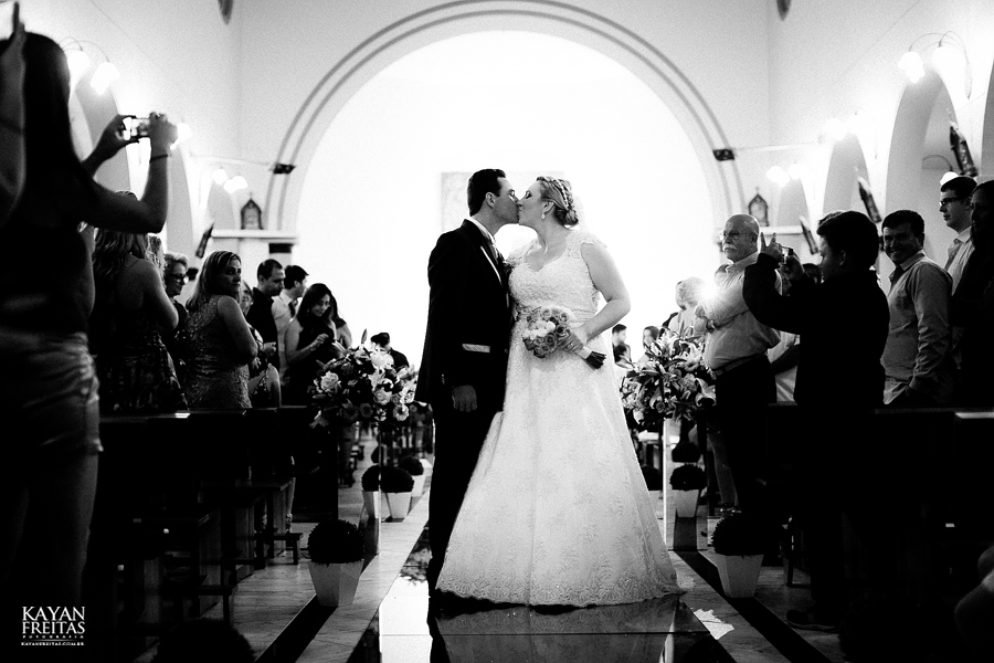 larissa-junior-casamento-0085 Larissa + Junior - Casamento em Biguaçu