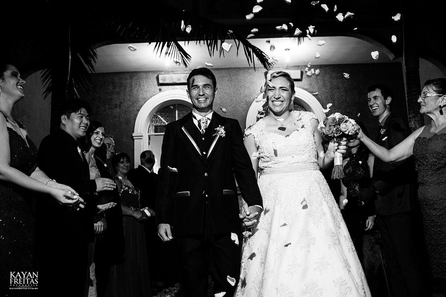 larissa-junior-casamento-0086 Larissa + Junior - Casamento em Biguaçu