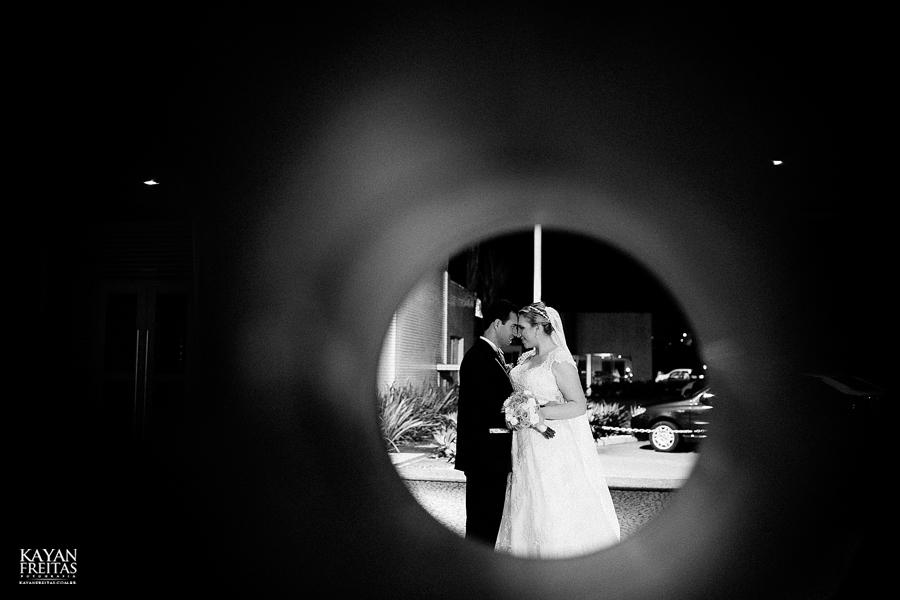 larissa-junior-casamento-0087 Larissa + Junior - Casamento em Biguaçu