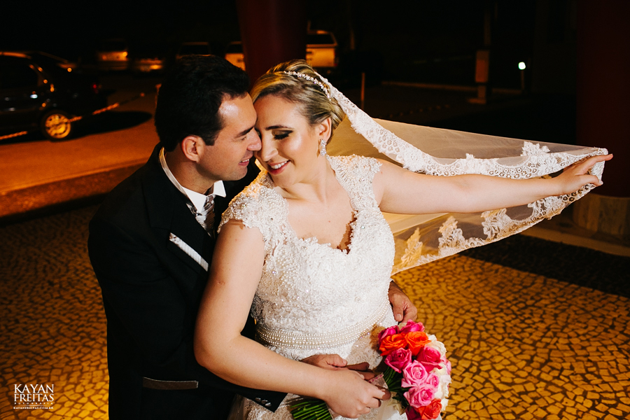 larissa-junior-casamento-0088 Larissa + Junior - Casamento em Biguaçu