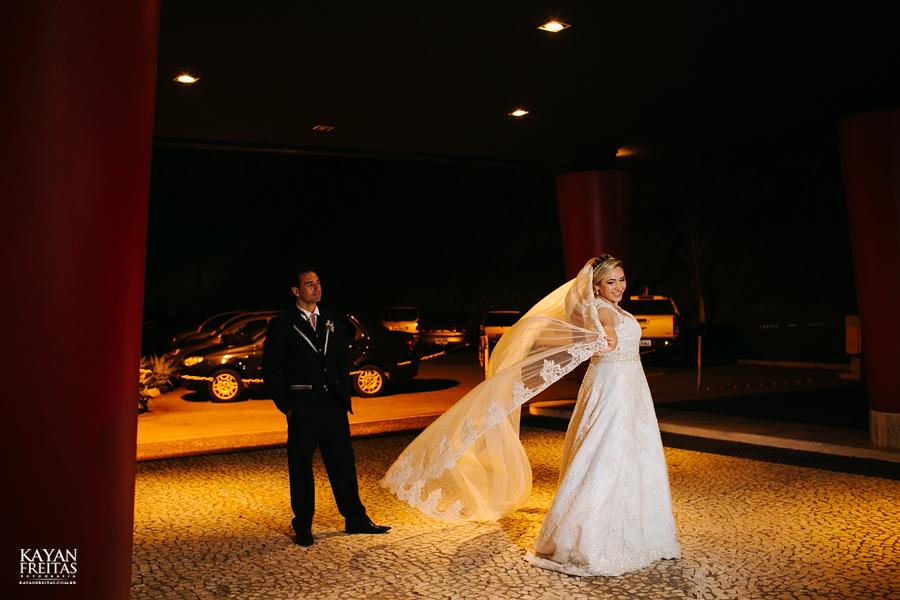 larissa-junior-casamento-0089 Larissa + Junior - Casamento em Biguaçu
