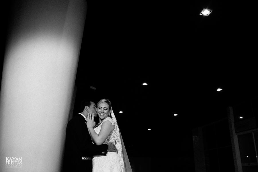 larissa-junior-casamento-0090 Larissa + Junior - Casamento em Biguaçu