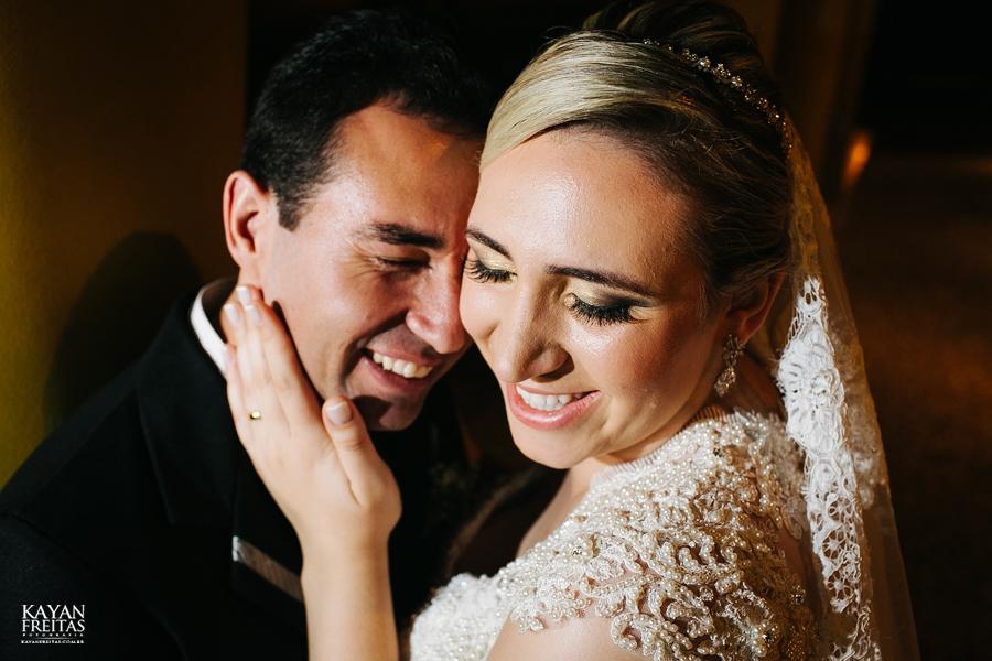 larissa-junior-casamento-0091 Larissa + Junior - Casamento em Biguaçu