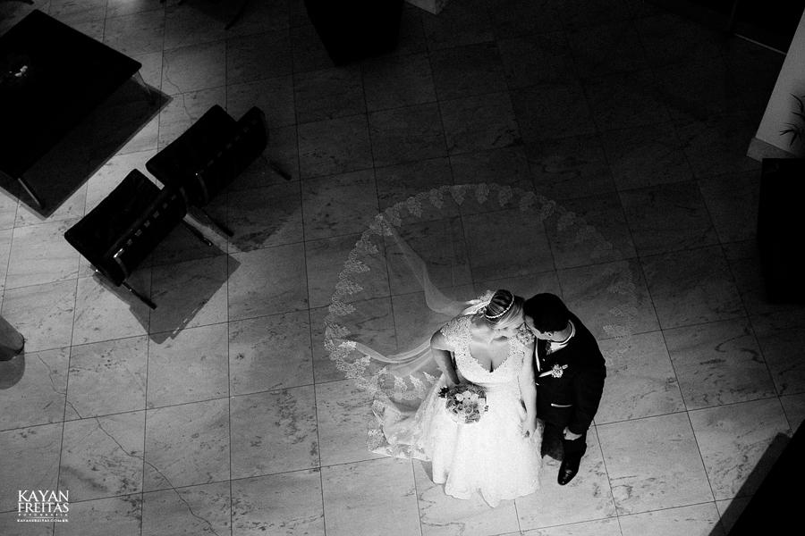 larissa-junior-casamento-0092 Larissa + Junior - Casamento em Biguaçu