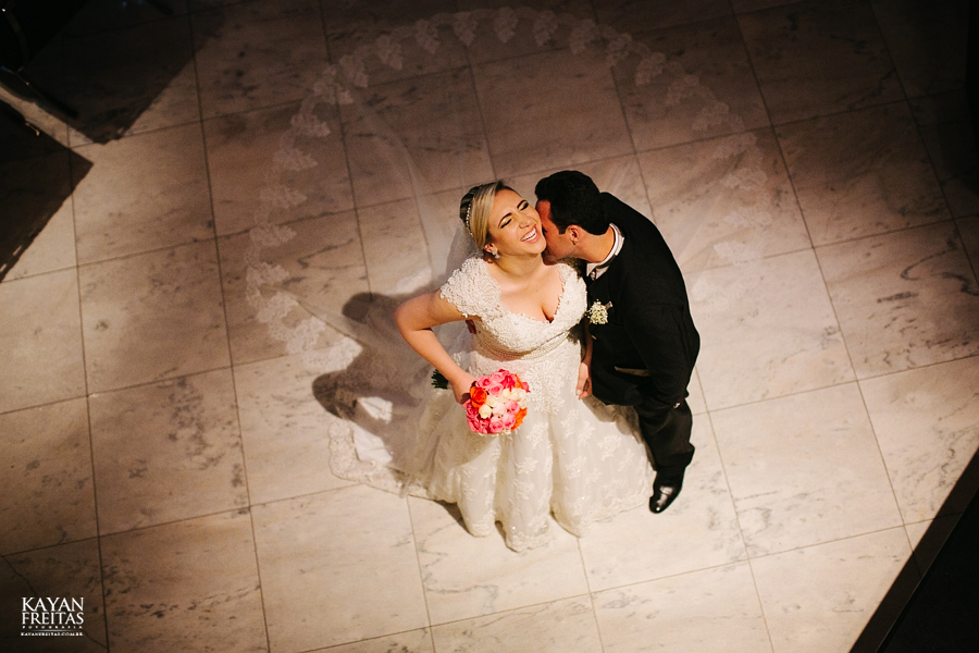 larissa-junior-casamento-0093 Larissa + Junior - Casamento em Biguaçu