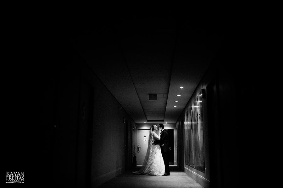 larissa-junior-casamento-0094 Larissa + Junior - Casamento em Biguaçu