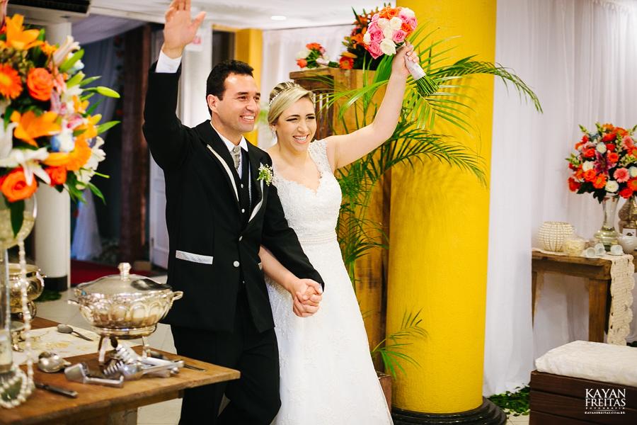 larissa-junior-casamento-0096 Larissa + Junior - Casamento em Biguaçu