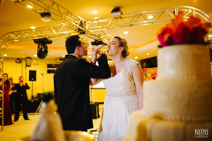 larissa-junior-casamento-0098 Larissa + Junior - Casamento em Biguaçu