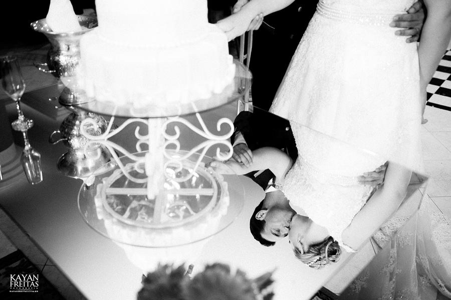 larissa-junior-casamento-0099 Larissa + Junior - Casamento em Biguaçu