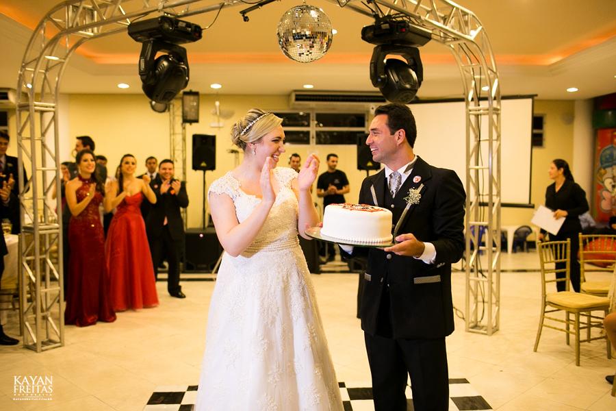larissa-junior-casamento-0101 Larissa + Junior - Casamento em Biguaçu