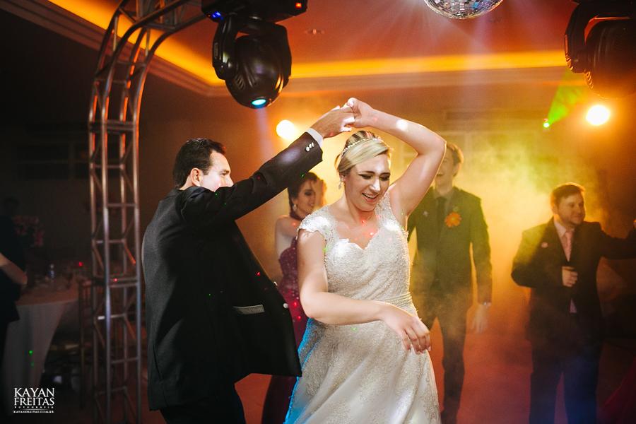 larissa-junior-casamento-0122 Larissa + Junior - Casamento em Biguaçu