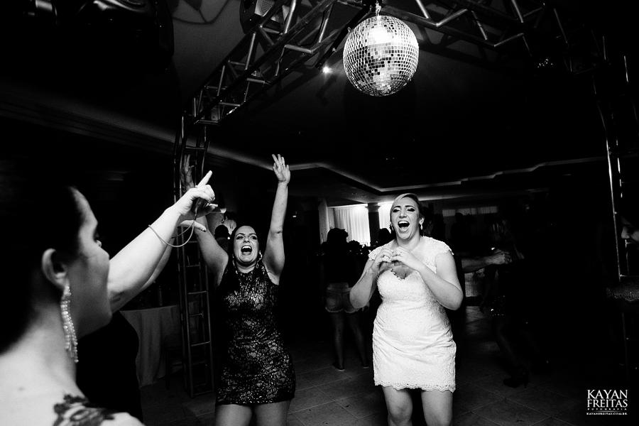 larissa-junior-casamento-0134 Larissa + Junior - Casamento em Biguaçu