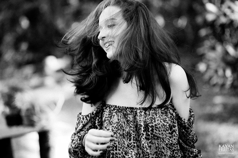 loise-pre-0018 Loíse Martins - Sessão pré 15 anos em Florianópolis