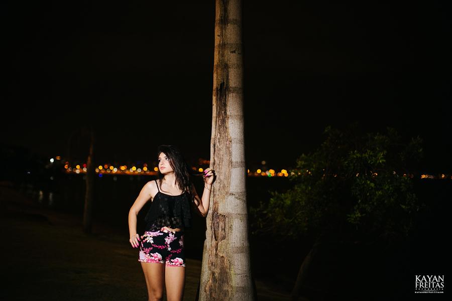 marcella-sessao-0025 Marcella - Sessão pré 15 anos - Florianópolis