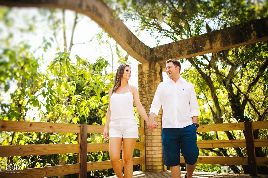 precasamento-joice-jorge-0015 Joice + George - Sessão Pré Casamento - Florianópolis