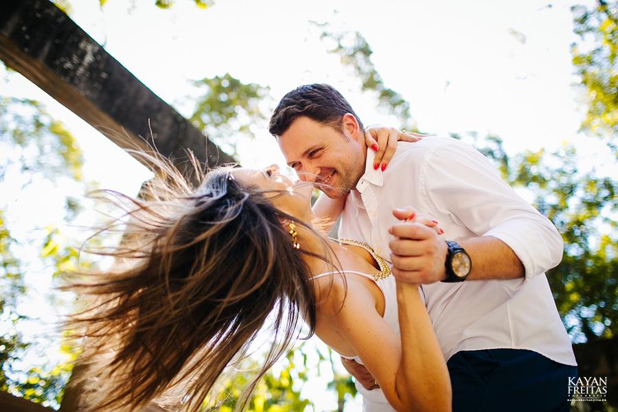 precasamento-joice-jorge-0018 Joice + George - Sessão Pré Casamento - Florianópolis