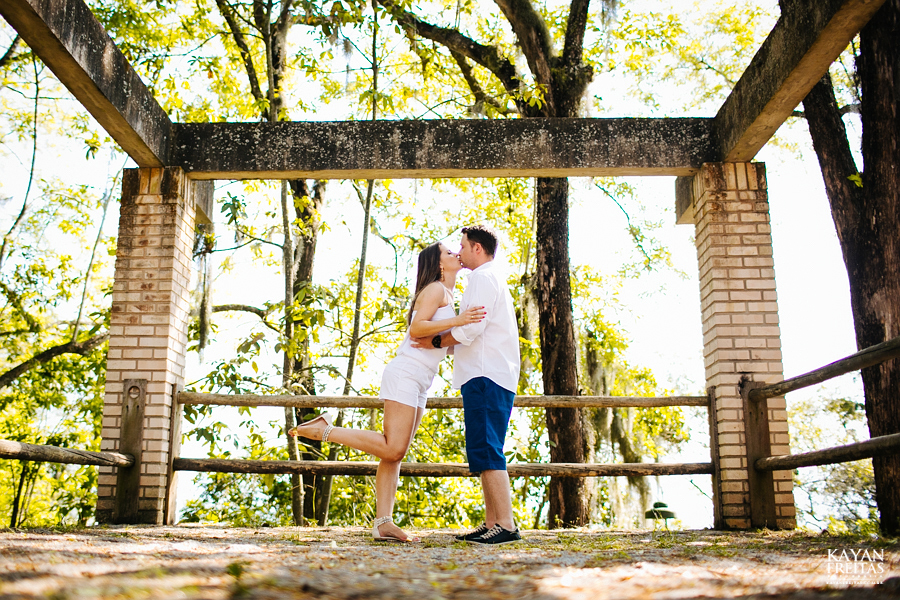 precasamento-joice-jorge-0019 Joice + George - Sessão Pré Casamento - Florianópolis